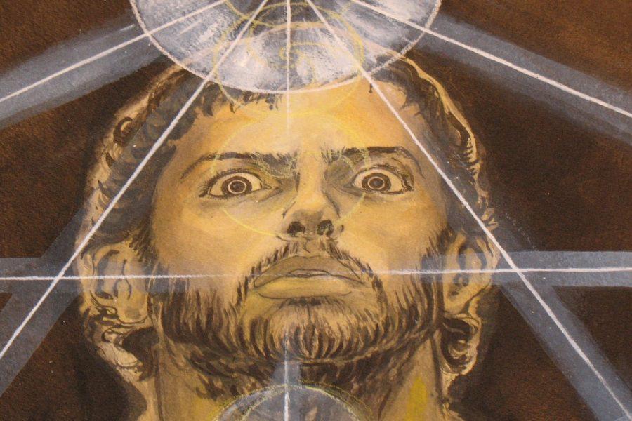 Cybernétique et Kabbale